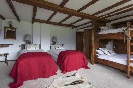7 Chalet Norjeanne Bedroom 3.jpg1.jpg