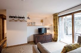 edelweiss-apartment-1060354.jpg