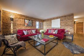 apartment-rosalp-6168.jpg